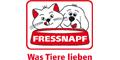 Fressnapf- Online-Shop